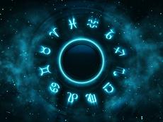 Дневен хороскоп за 25 януари