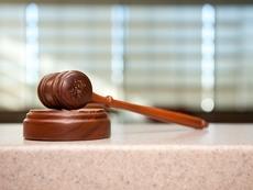 10 от най-странните закони по света