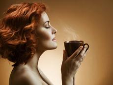 5 вида чай, които трябва да пиете