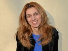 Илияна Илиева за ролята на родителите в Американския колеж