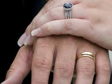 Разнообразяване на брака – ах, този секс!