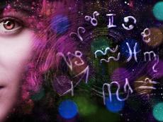 Седмичен хороскоп за 11 – 17 ноември