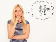 Признаци, че не сте готови за брак