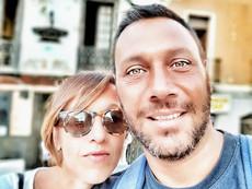 Лео Бианки иска да напусне България