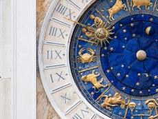 Седмичен хороскоп за 4 - 10 септември 2017
