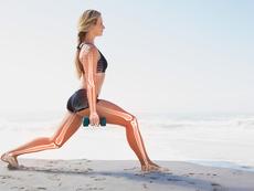 5 начина да направите костите си по-здрави