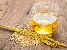 Здравословните ползи на маслото от оризови трици