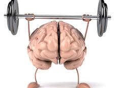 6 съвета за подобряване на мозъчната функция