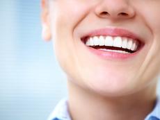 3 суперхрани за здрави и бели зъби