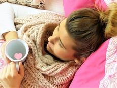 9 навика, вредящи на имунната система