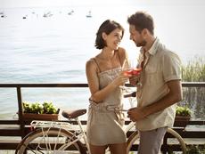 4 признака, че се срещате с правилния човек