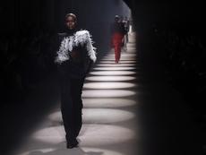 Френска елегантност от Givenchy