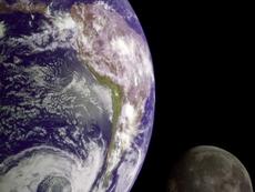 На живо от Космоса – вашата космическа разходка