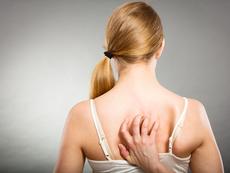 Как да се отървете от акнето по гърба