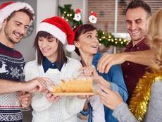 10 начина да не напълнеем по празниците
