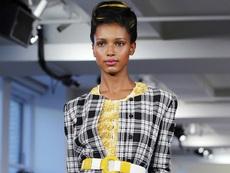 Дизайнерските идеи и тенденции от модната седмица в Ню Йорк