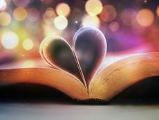 Притча за Любовта и Приятелството