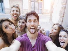 Какво говори профилната снимка във Фейсбук за личността?