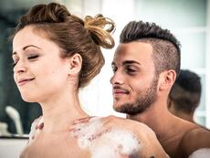 5 причини да правите секс по време на цикъл