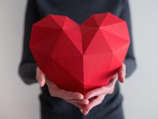 Навици, които вредят на сърцето
