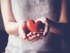 15 ежедневни навика за здраво сърце