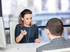 Какво прави най-лошо впечатление на интервю за работа?