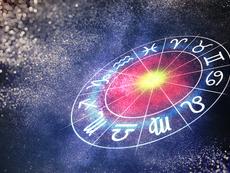 Дневен хороскоп за 15 март