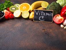 Възможни признаци, че не ви достига витамин С