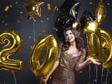 Правила за повече здраве, любов и щастие през новата година