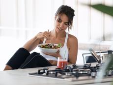 Храни, които намаляват риска от инсулт