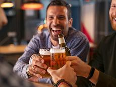 Какво се случва в тялото, ако спрете алкохола само за 30 дни
