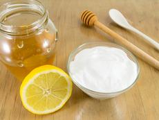 Вълшебна комбинация от мед и сода срещу целулит