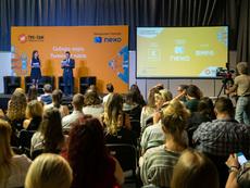 Кариерен Кошер 2019 даде възможност за среща между бизнеса и таланти с опит