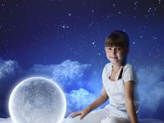 8 съвета за здрав сън при децата