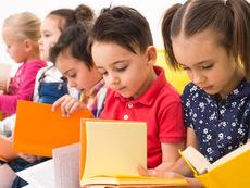 Как да бъдат преодолени проблемите с образователната среда на децата с аутизъм