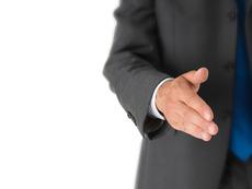 5 начина да се сближите с нов шеф