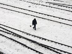Опасностите, които крие зимният студ