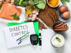 Полезни храни за контрол на кръвната захар и диабета