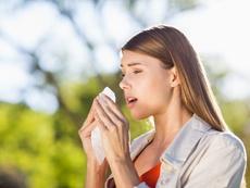 Качеството на храните и глобалното затопляне – фактори за възхода на алергиите