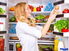 5 храни, които не трябва да се държат в хладилник