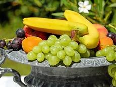 Плодове, които подобряват метаболизма