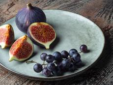 Защо да ядете смокини по-често за добро здраве