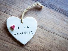15 причини да се научиш да обичаш себе си