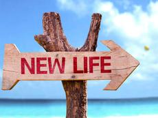 Признаци, че животът ви се променя за добро