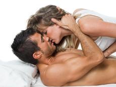 7 неща, които всяка жена да знае за либидото си