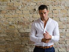 Как статусът на обвързване влияе на тестостерона при мъжете?