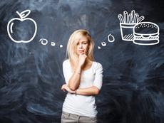 Хранене и диета според зодията – Везни