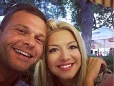 Ненчо Балабанов и Йоанна Драгнева вече не са двойка