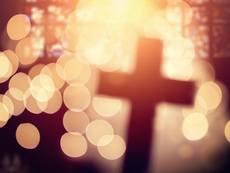 Днес почитаме света Сава