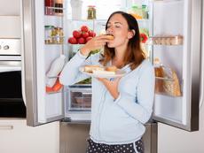 Здравословни състояния, които са причина за постоянен глад
